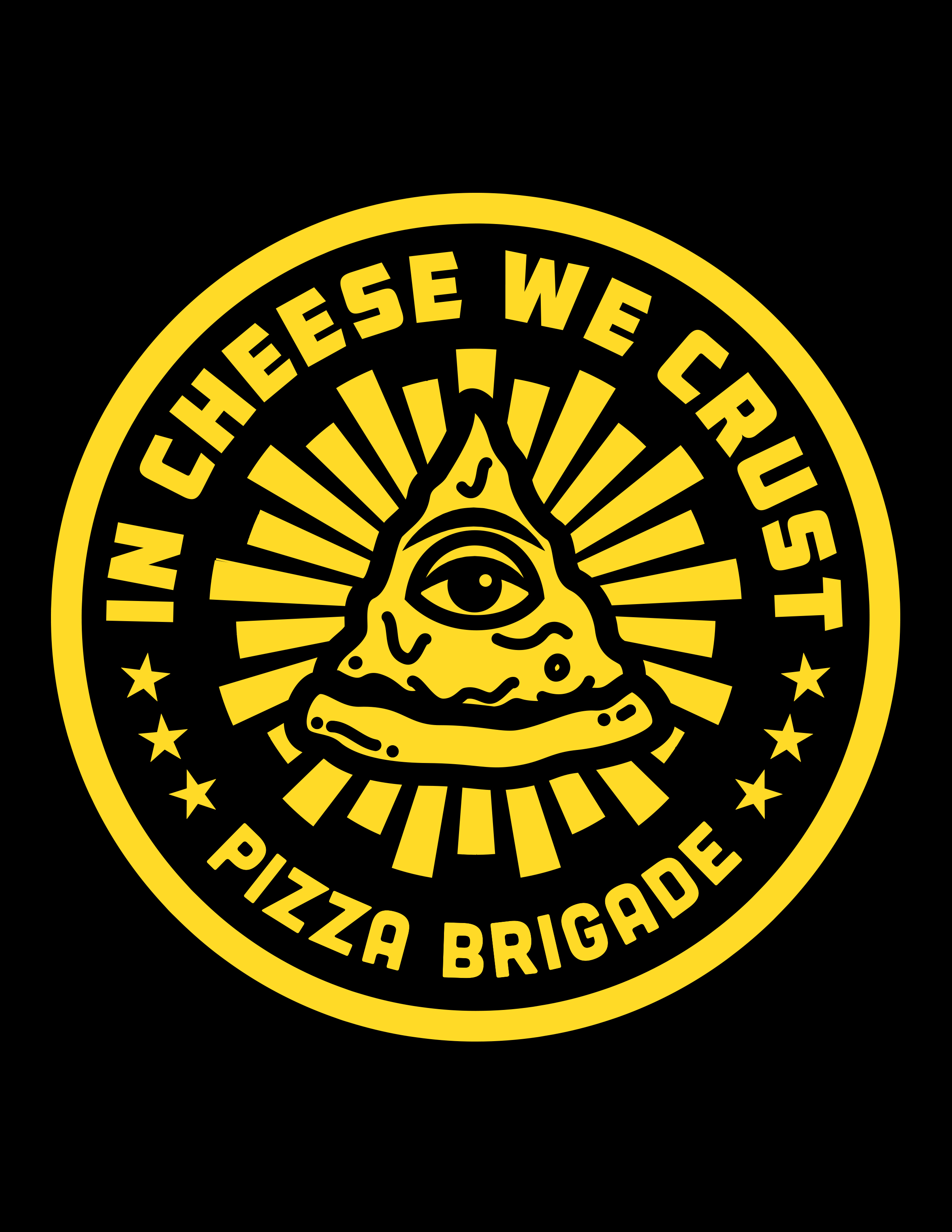 pizza brigade website in cheese we crust.jpg