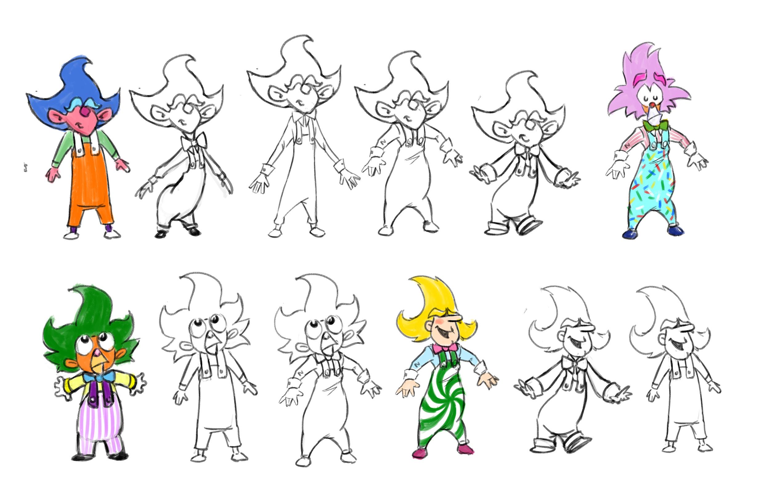 Oompa Loompas Sketches 3.jpg