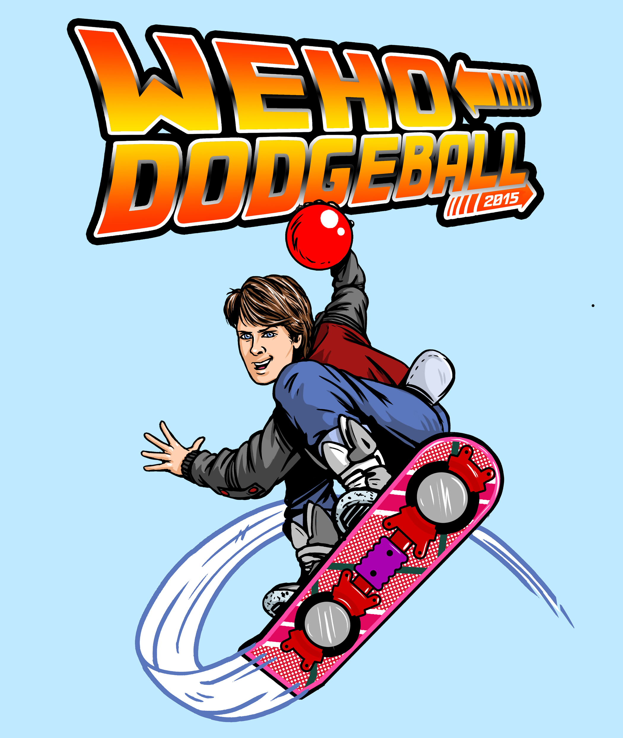 weho dodgeball back to the future.jpg