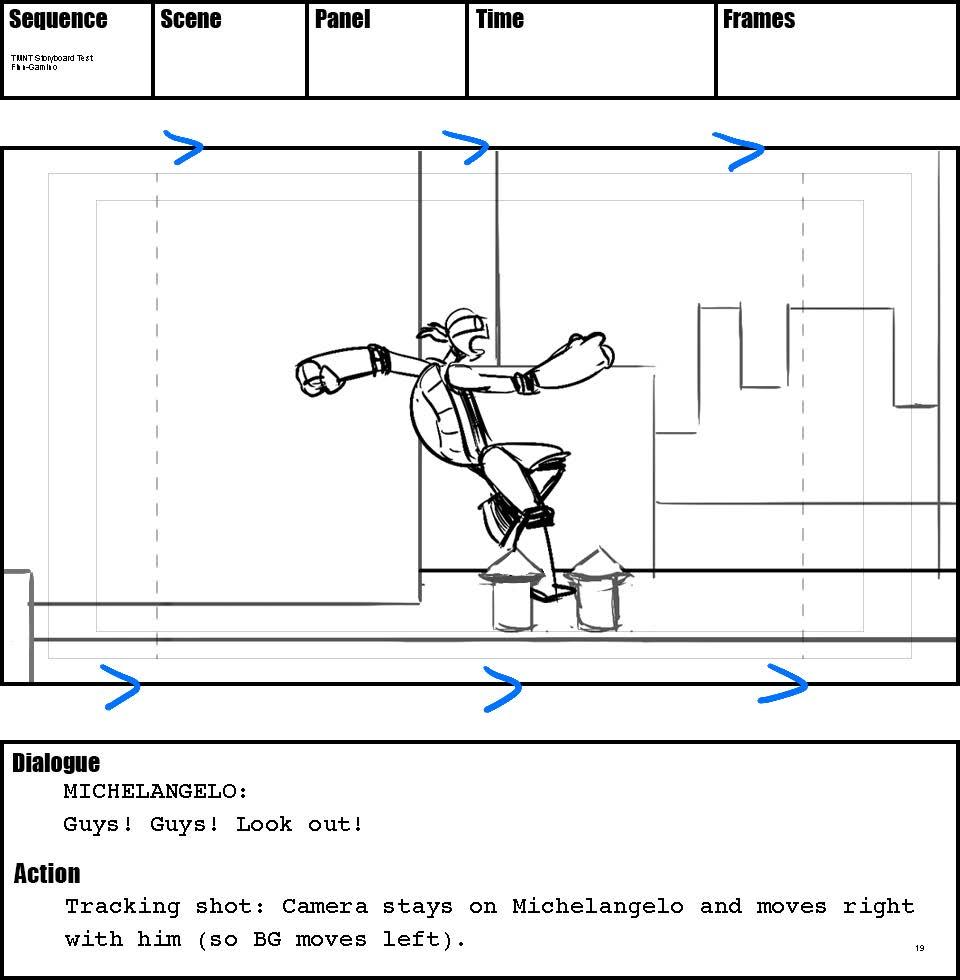Finn-Gamino_TMNT_Part_2_Page_020.jpg