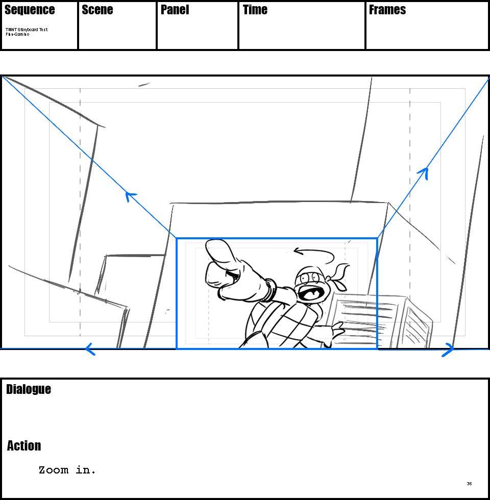 Finn-Gamino_TMNT_Part_2_Page_037.jpg