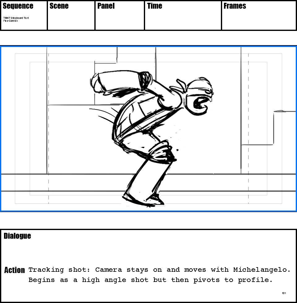Finn-Gamino_TMNT_Part_2_Page_102.jpg