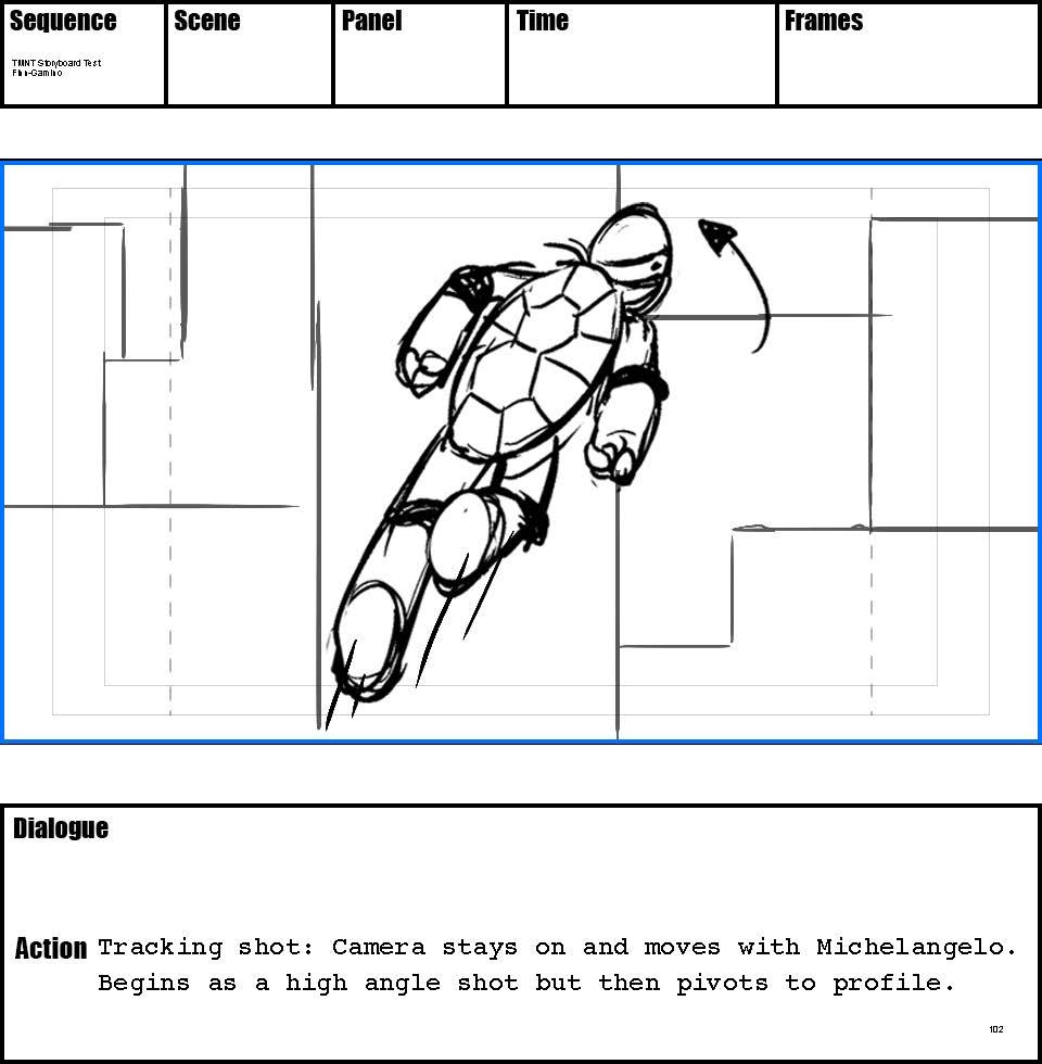 Finn-Gamino_TMNT_Part_2_Page_103.jpg