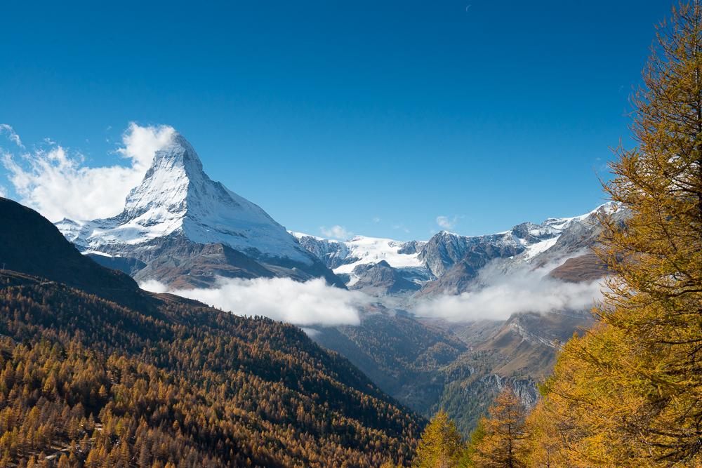 Goldener-Herbst-im-Mattertal-Nr4-(1-von-1).jpg