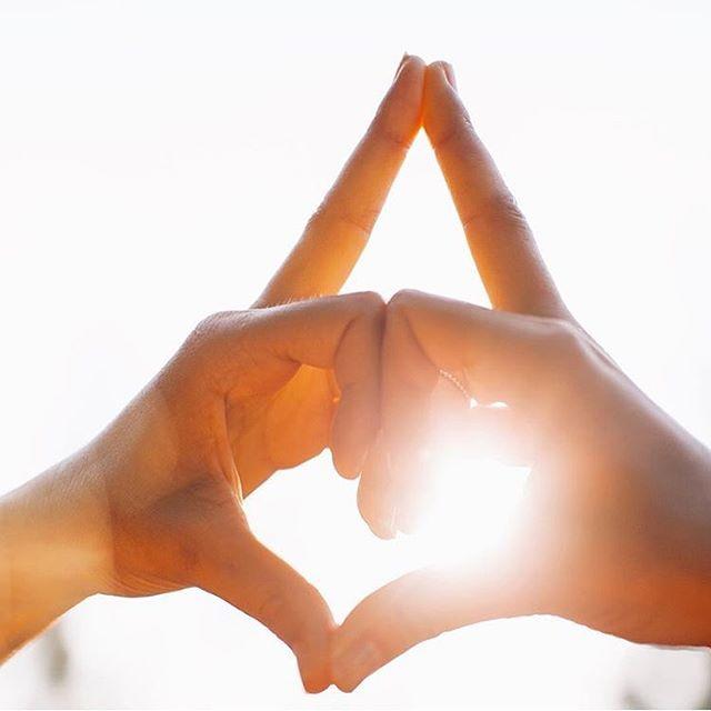 Tribu de amor, queremos ENTREGAR de vuelta a nuestra comunidad