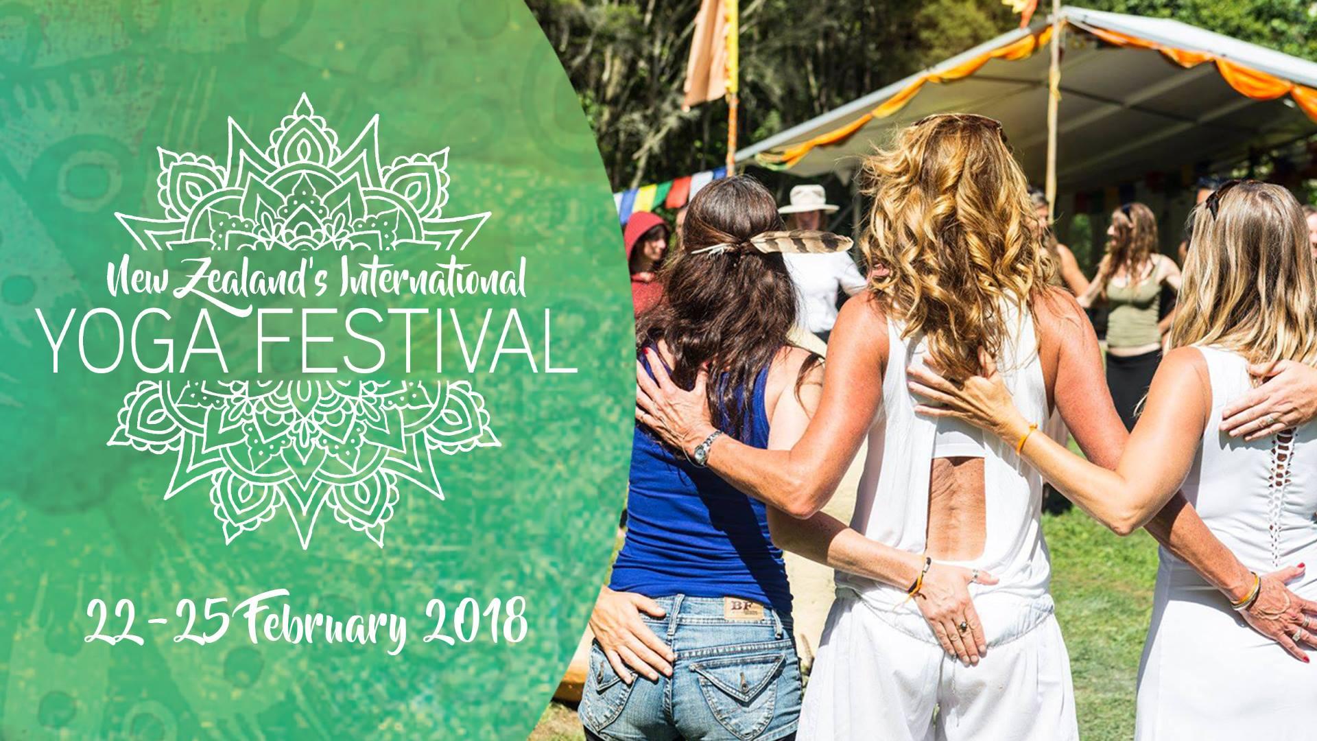 yoga international fest.jpg