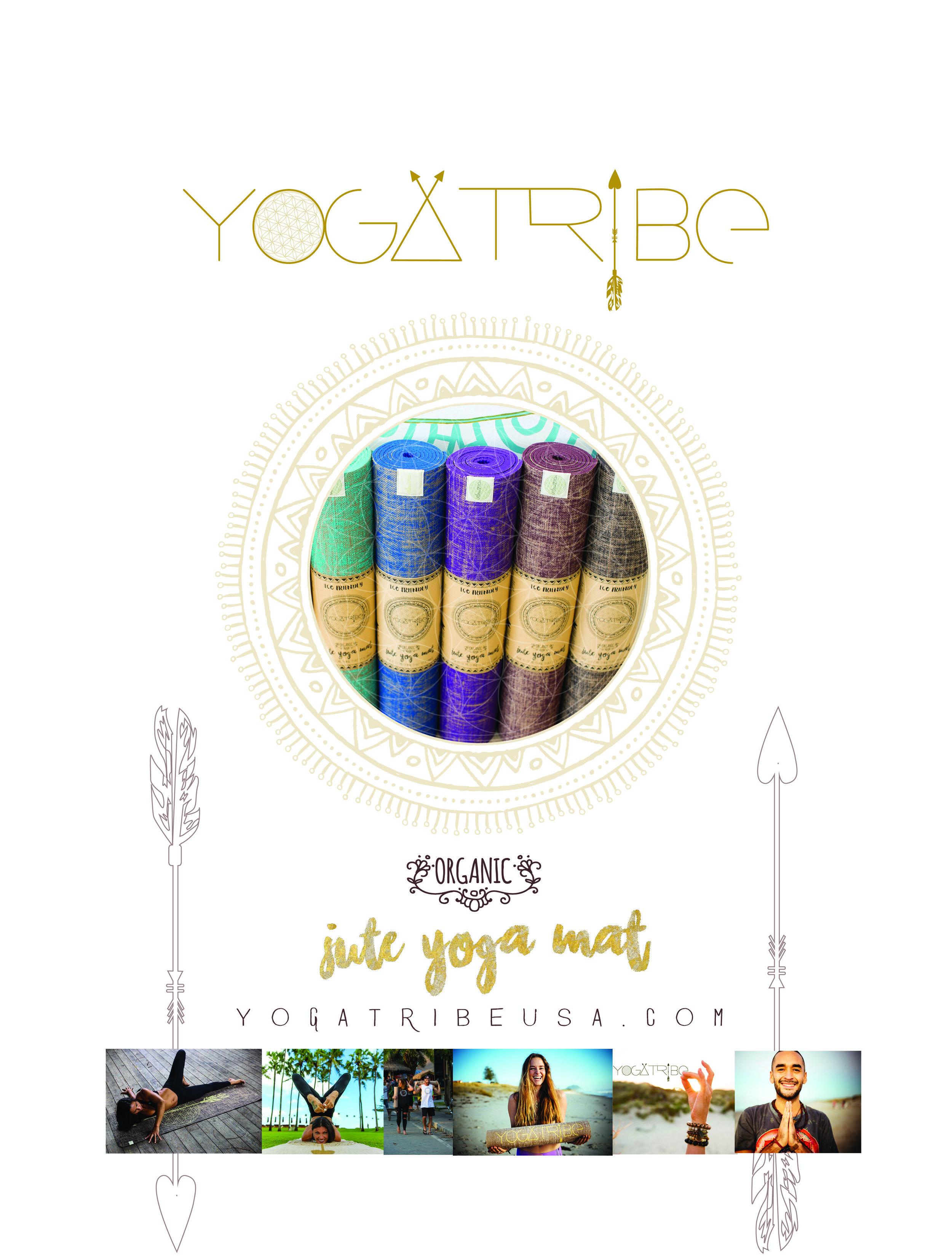 Add YogatribeUSA 2.jpg