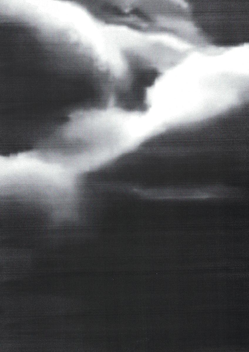 Scan 42.jpg