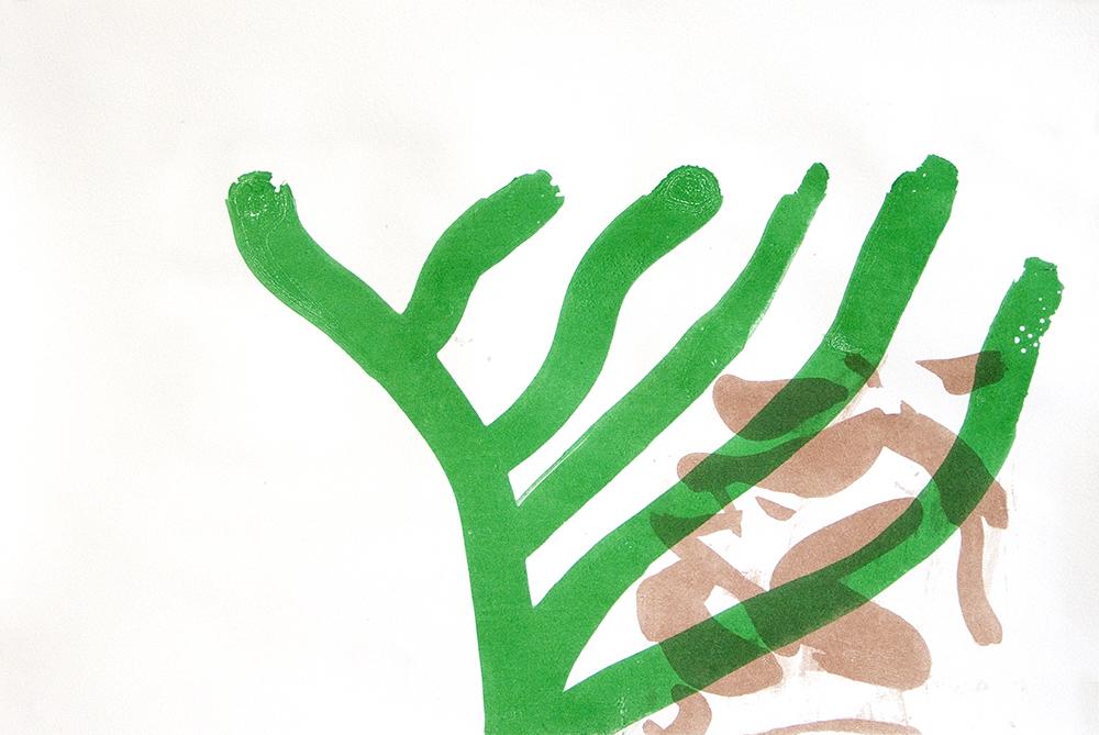 leaf_02.jpg