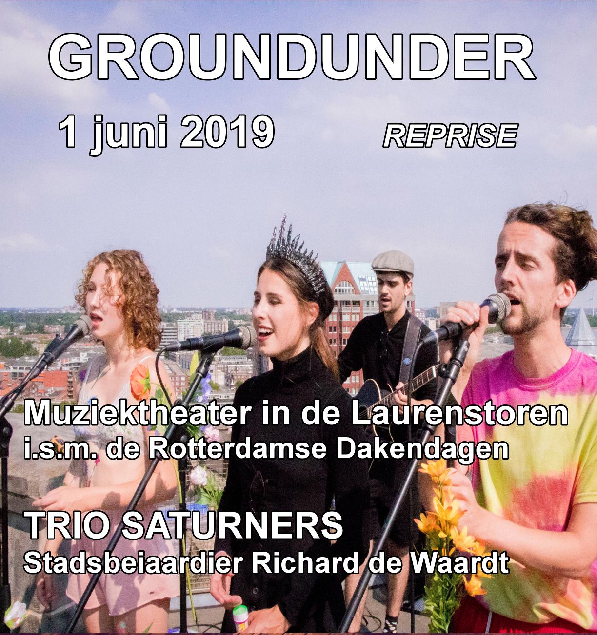 002 - Groundunder.jpg