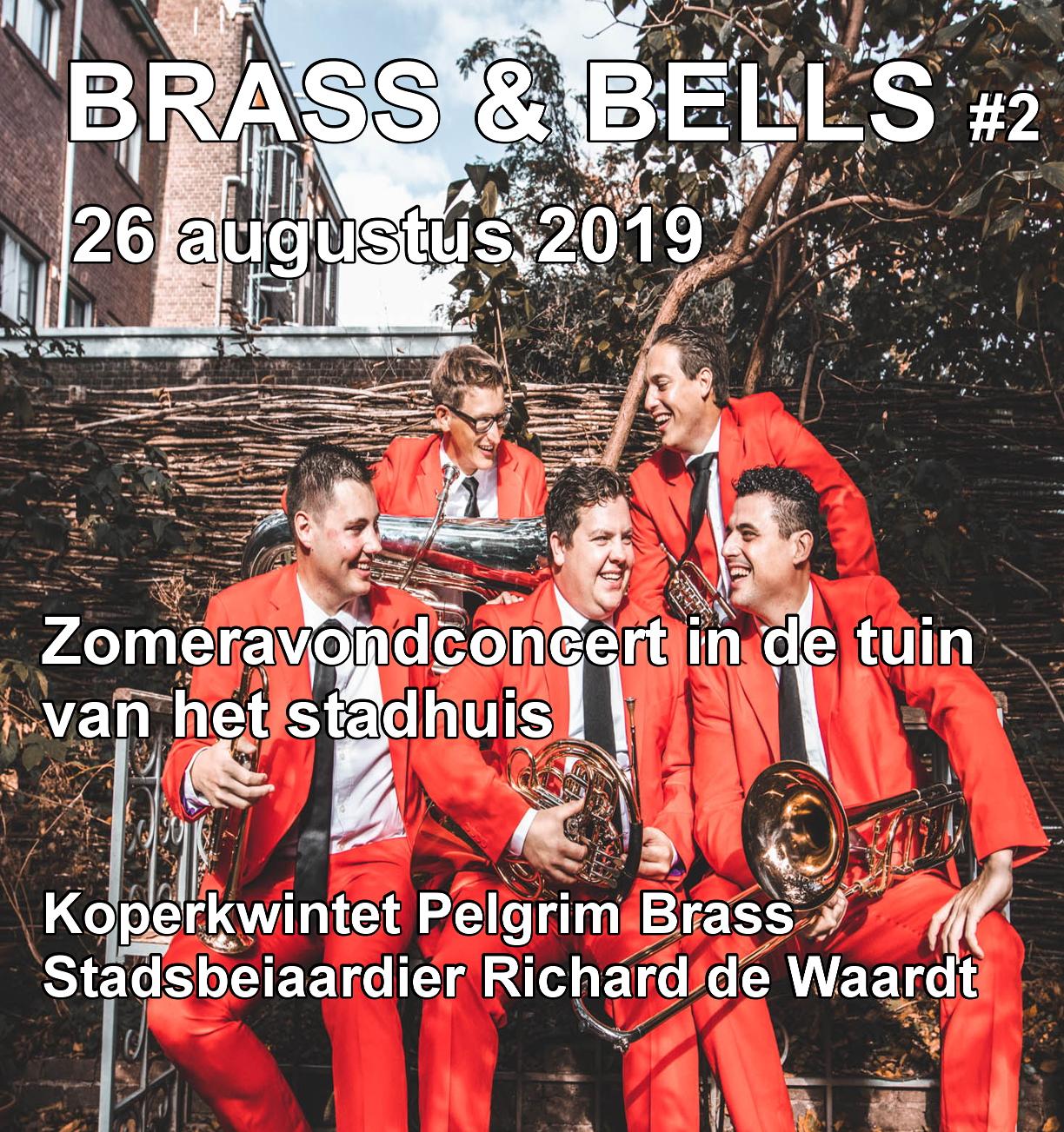 003 - Brass & Bells.jpg