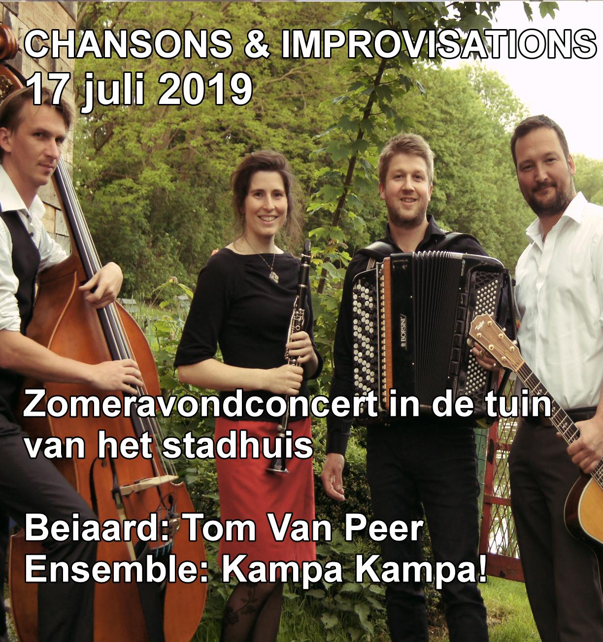 004 - Chansons & Improvisations.jpg