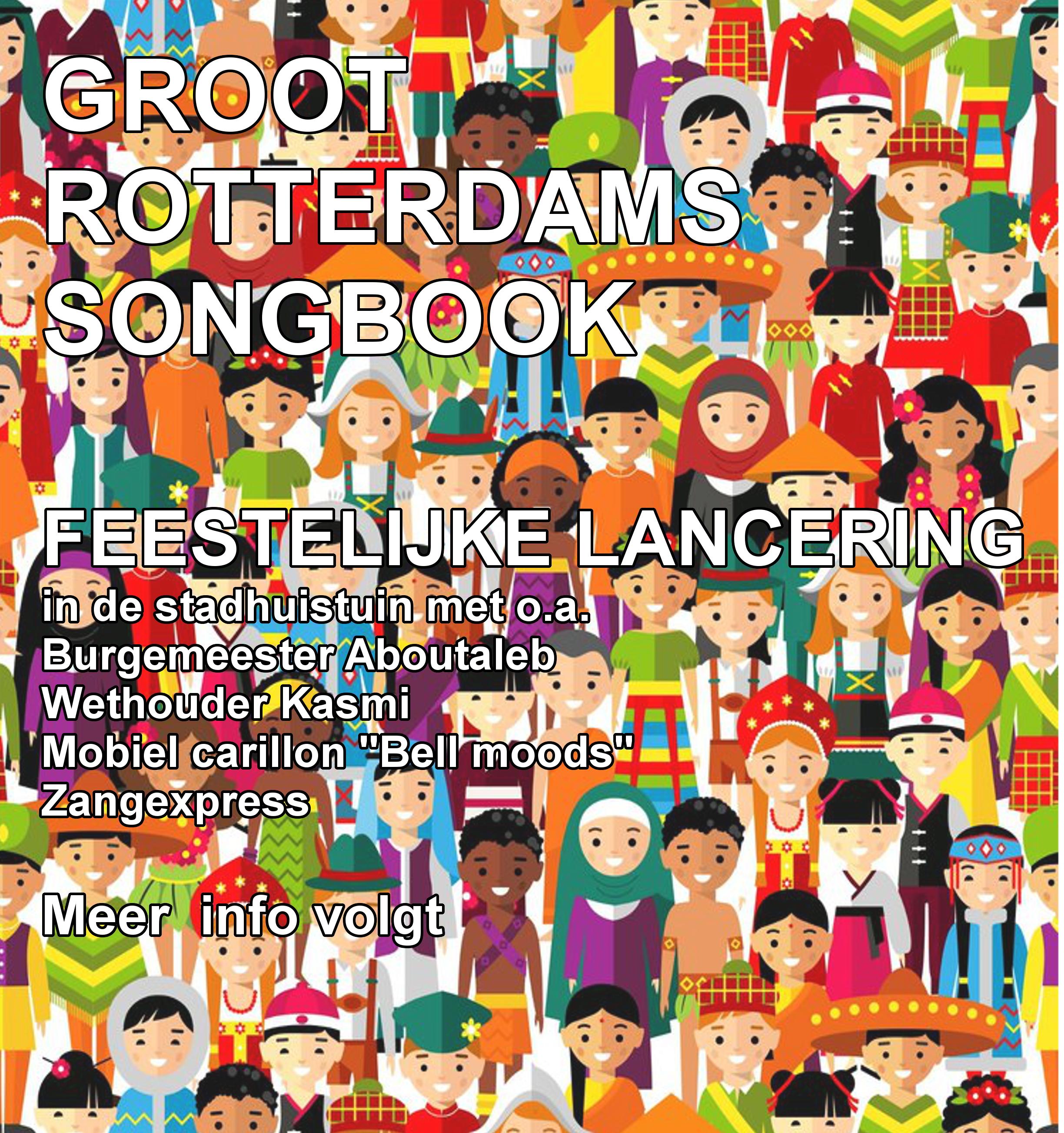006 - Groot Rotterdams Songbook - wordt vervolgd.jpg