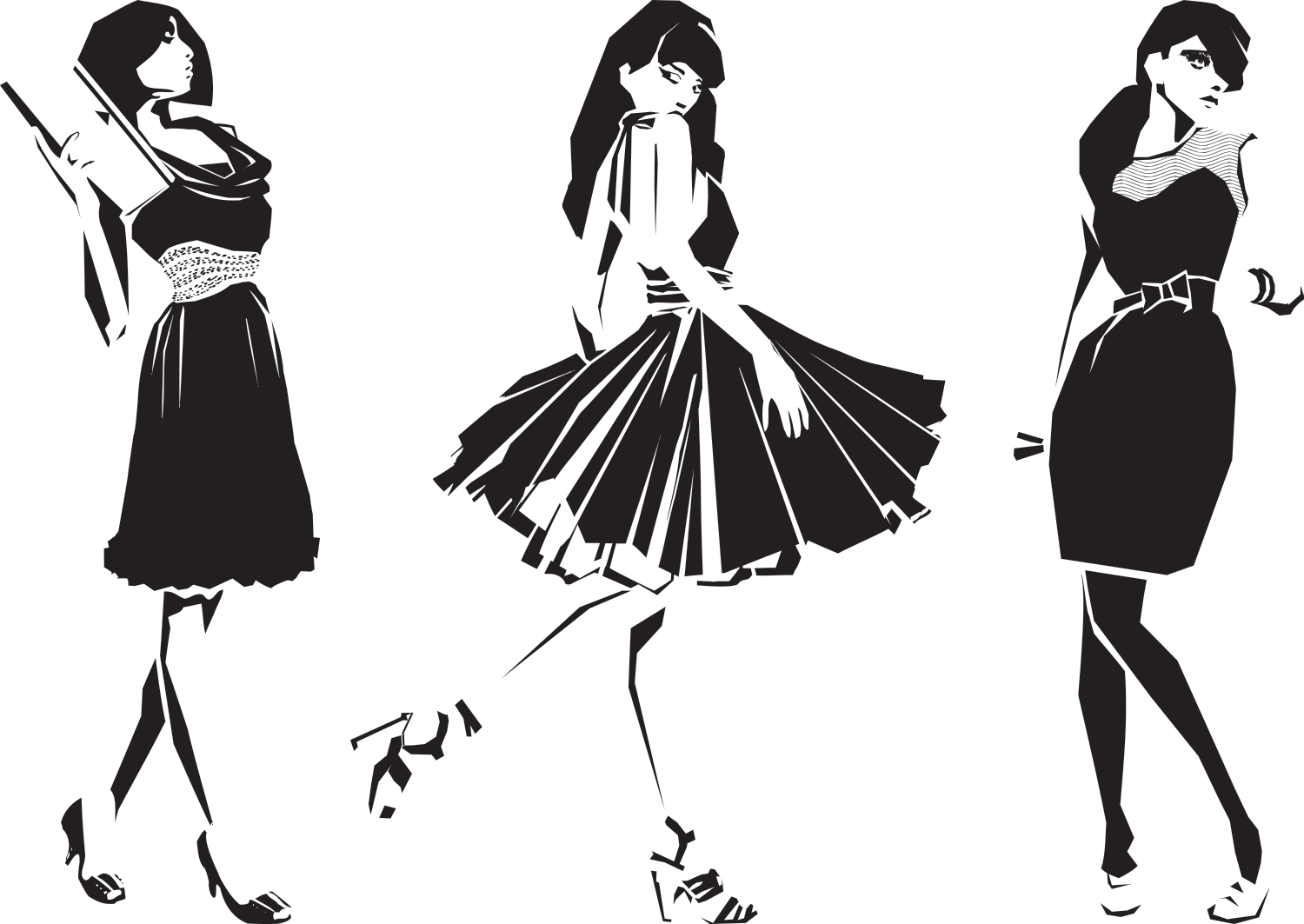 lbd002.png