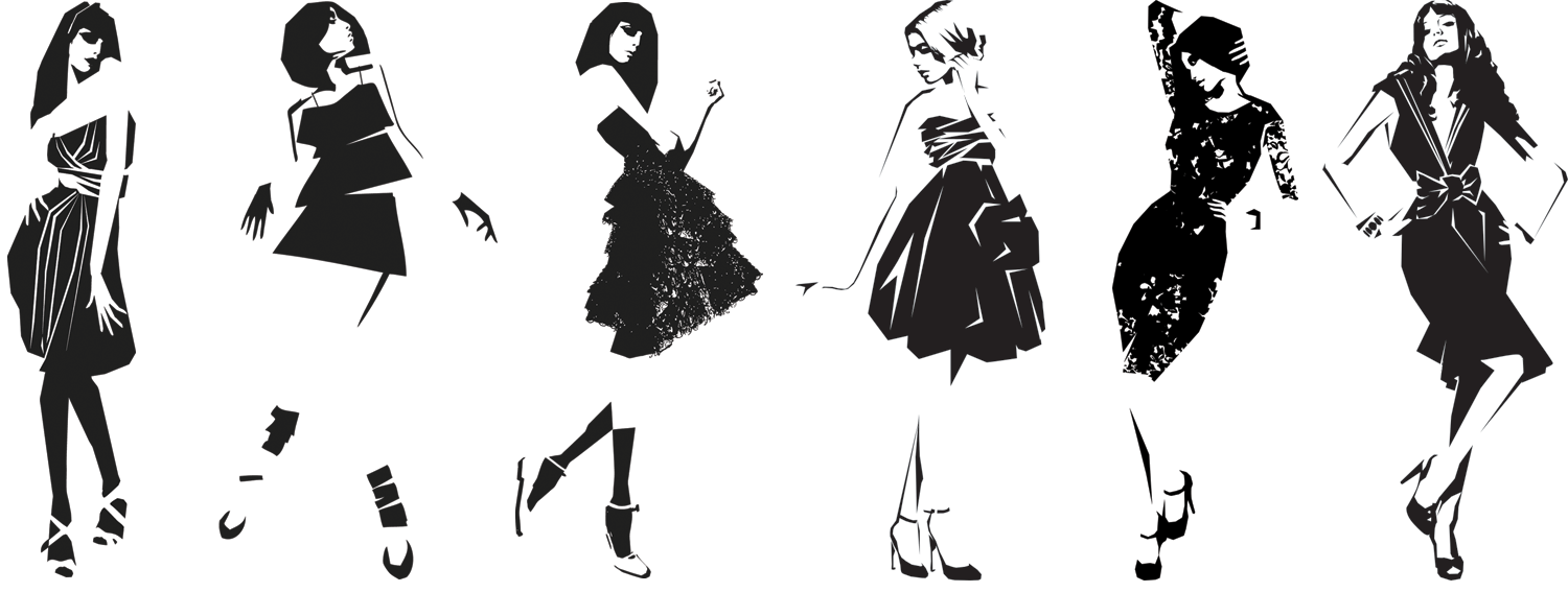 lbd003.png