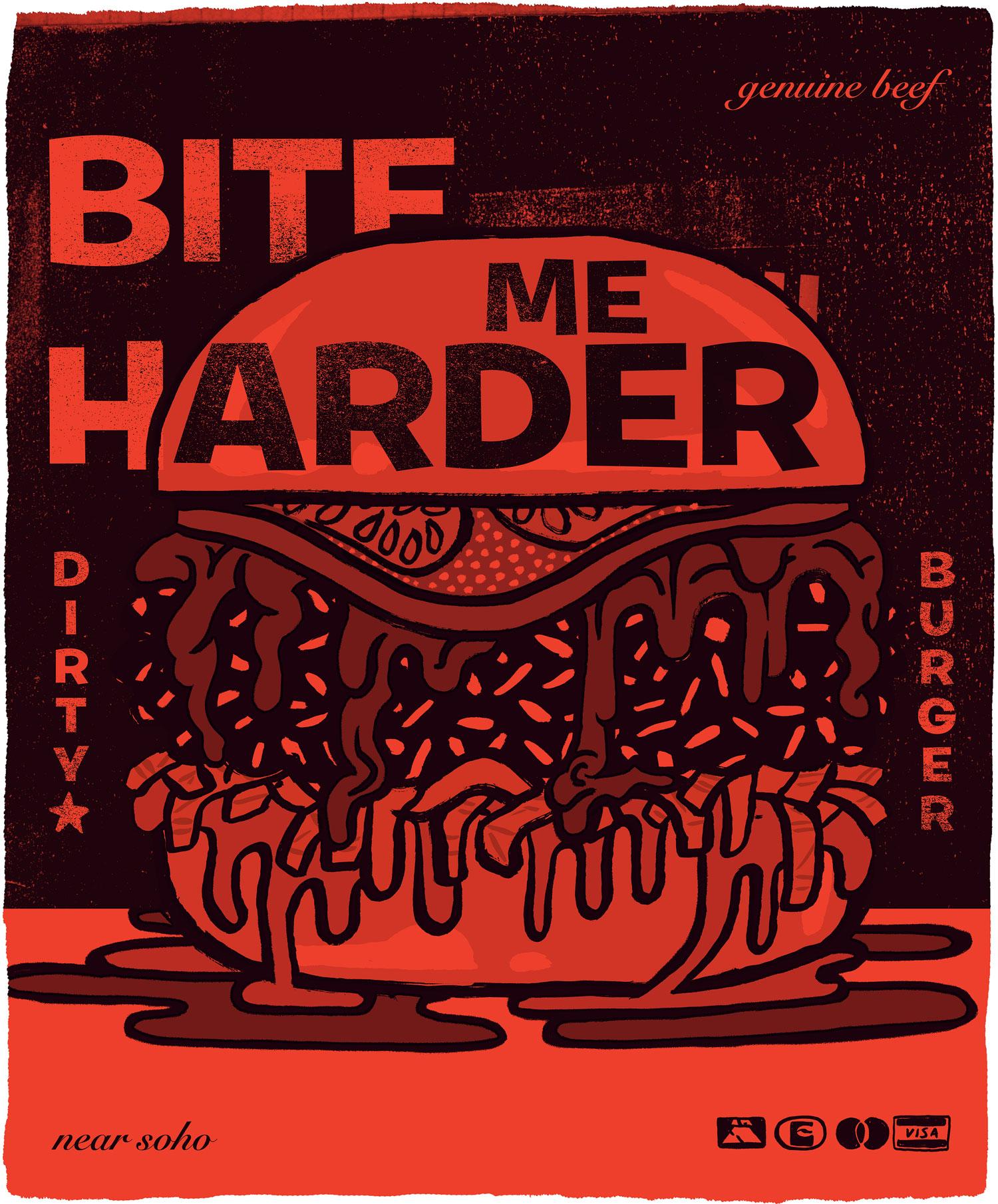 Bite.jpg