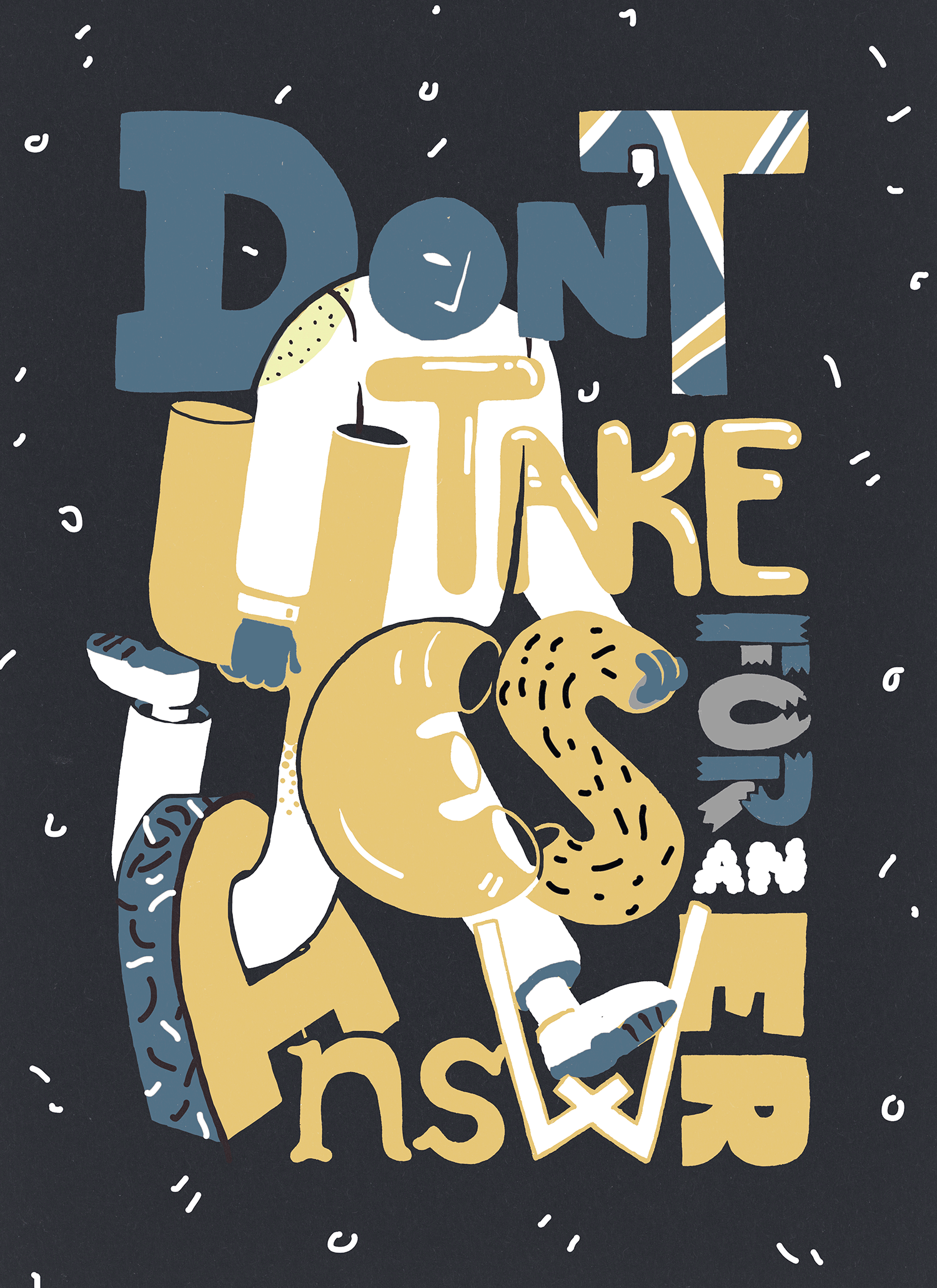 Don't_01.png