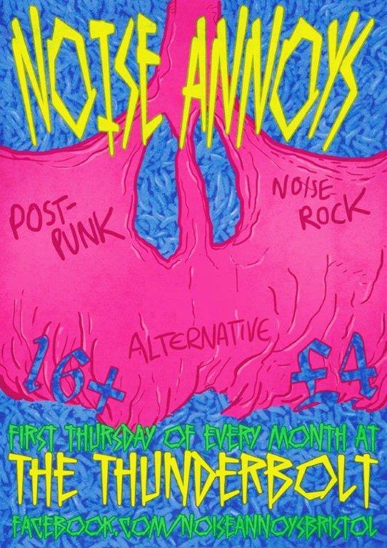 noise annoys poster 2.jpg