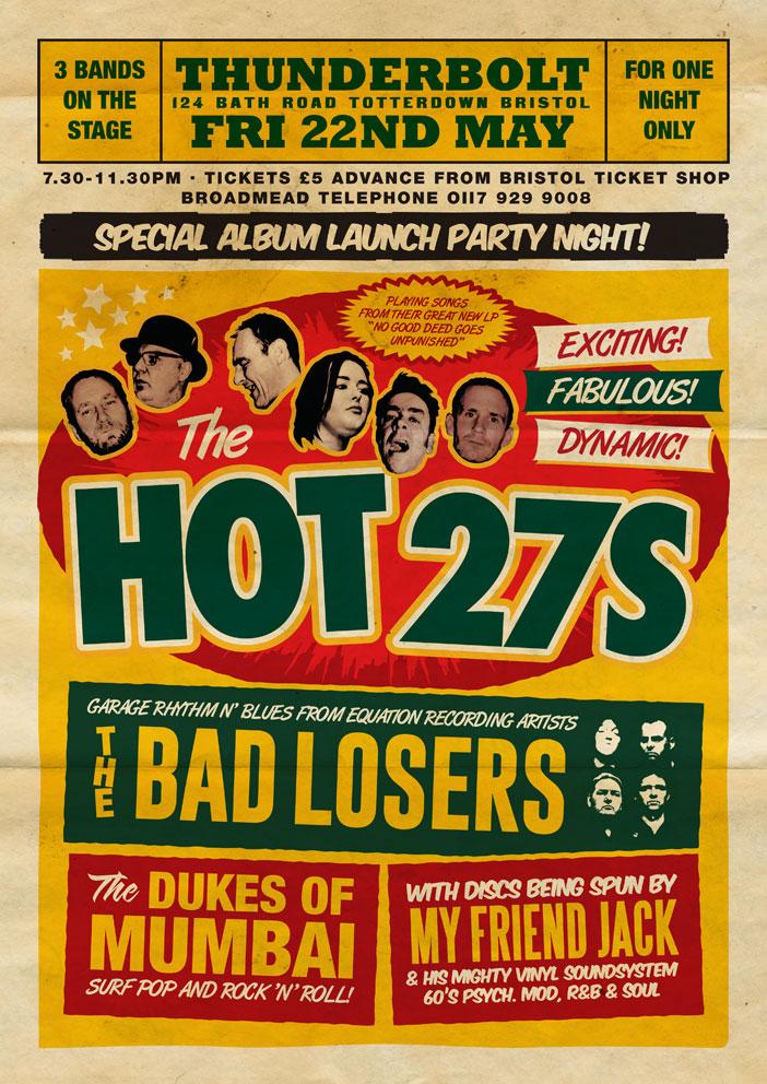Hot-27s-Poster-Thunderbolt-proof.jpg