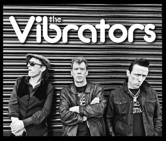 Vibrators-A3w.jpg