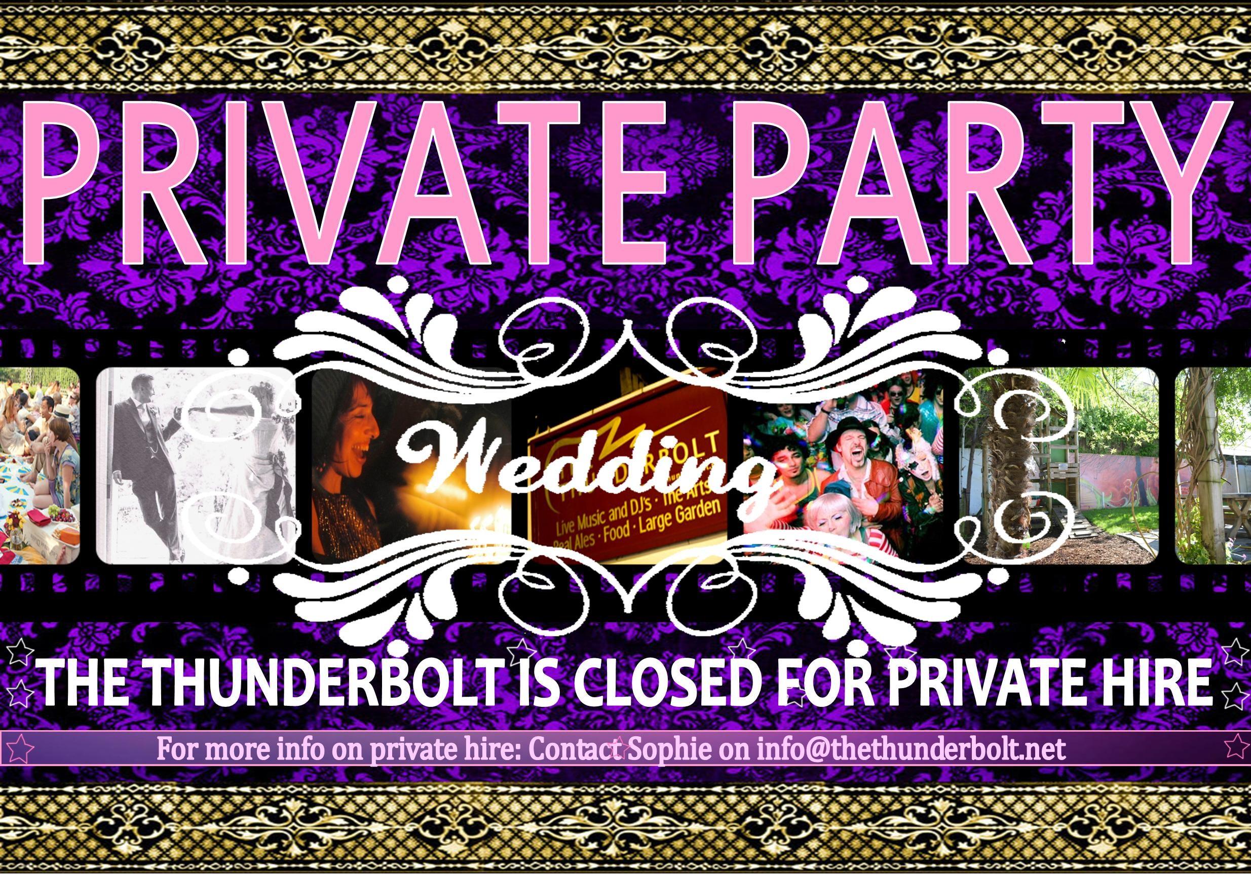 PARTYWEB WEDDING.jpg