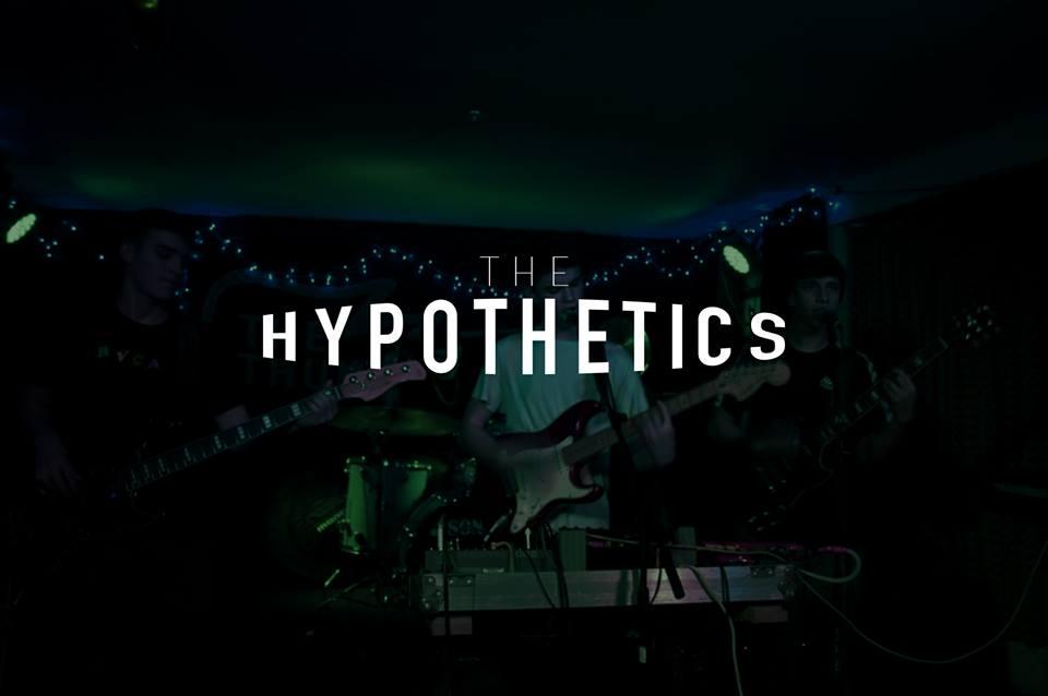 hyp.jpg