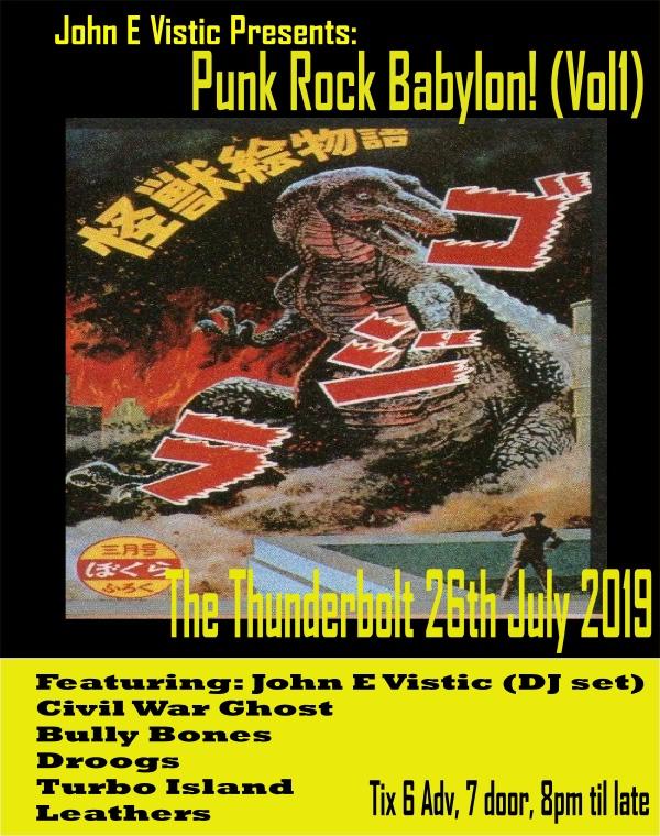 Punk rock Bablyon_edit (JE Vistic).jpg