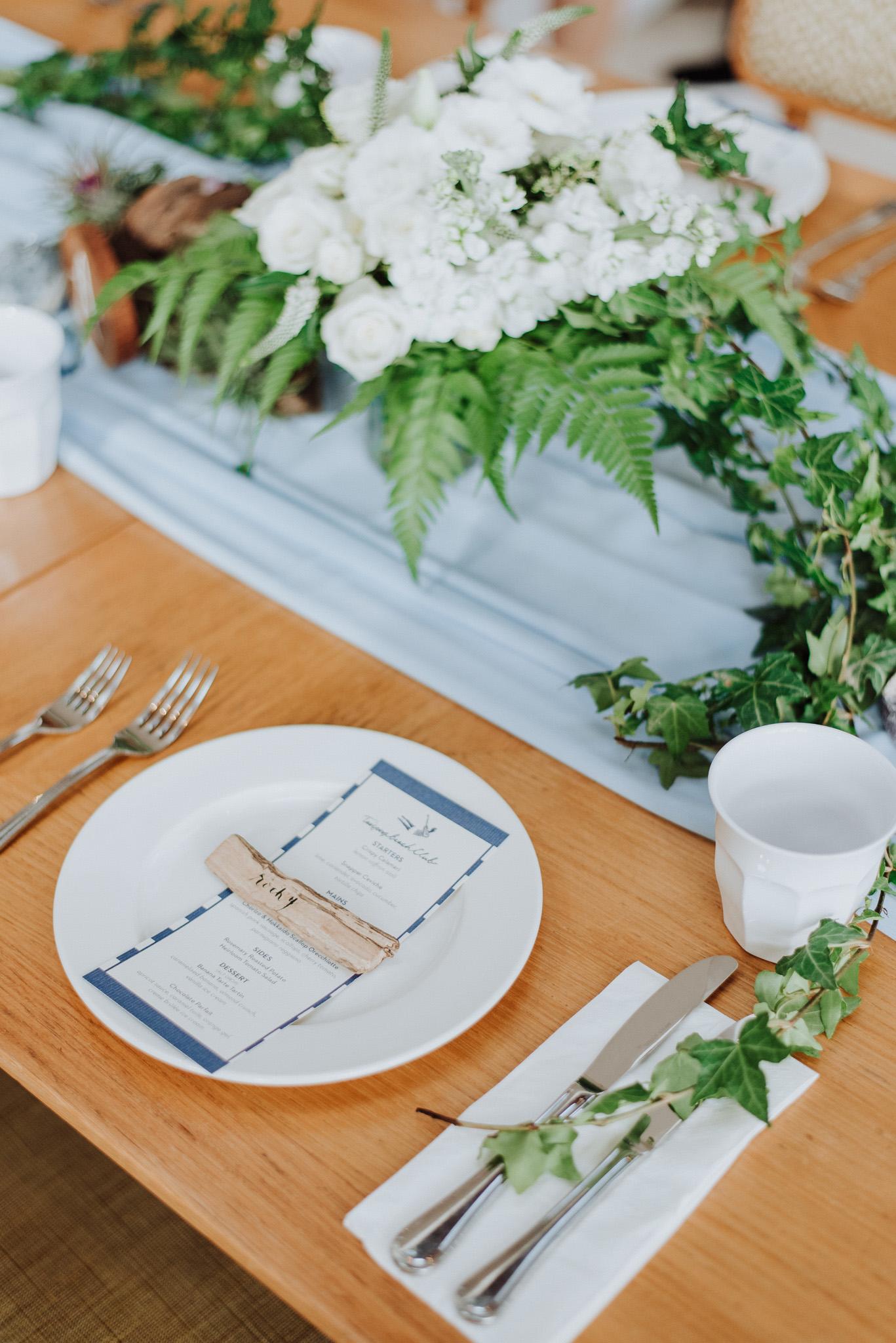 TBC Wedding Set-up2.jpg