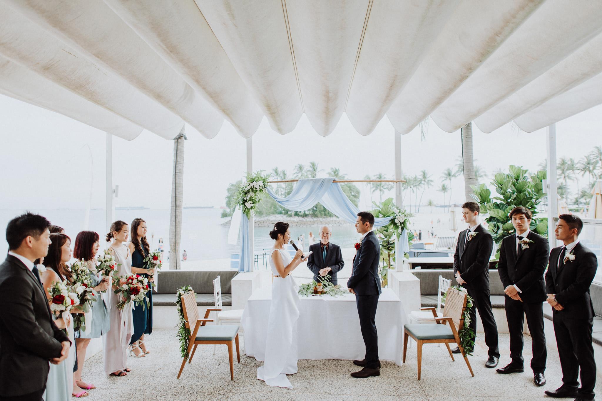 TBC Cabana Wedding.jpg