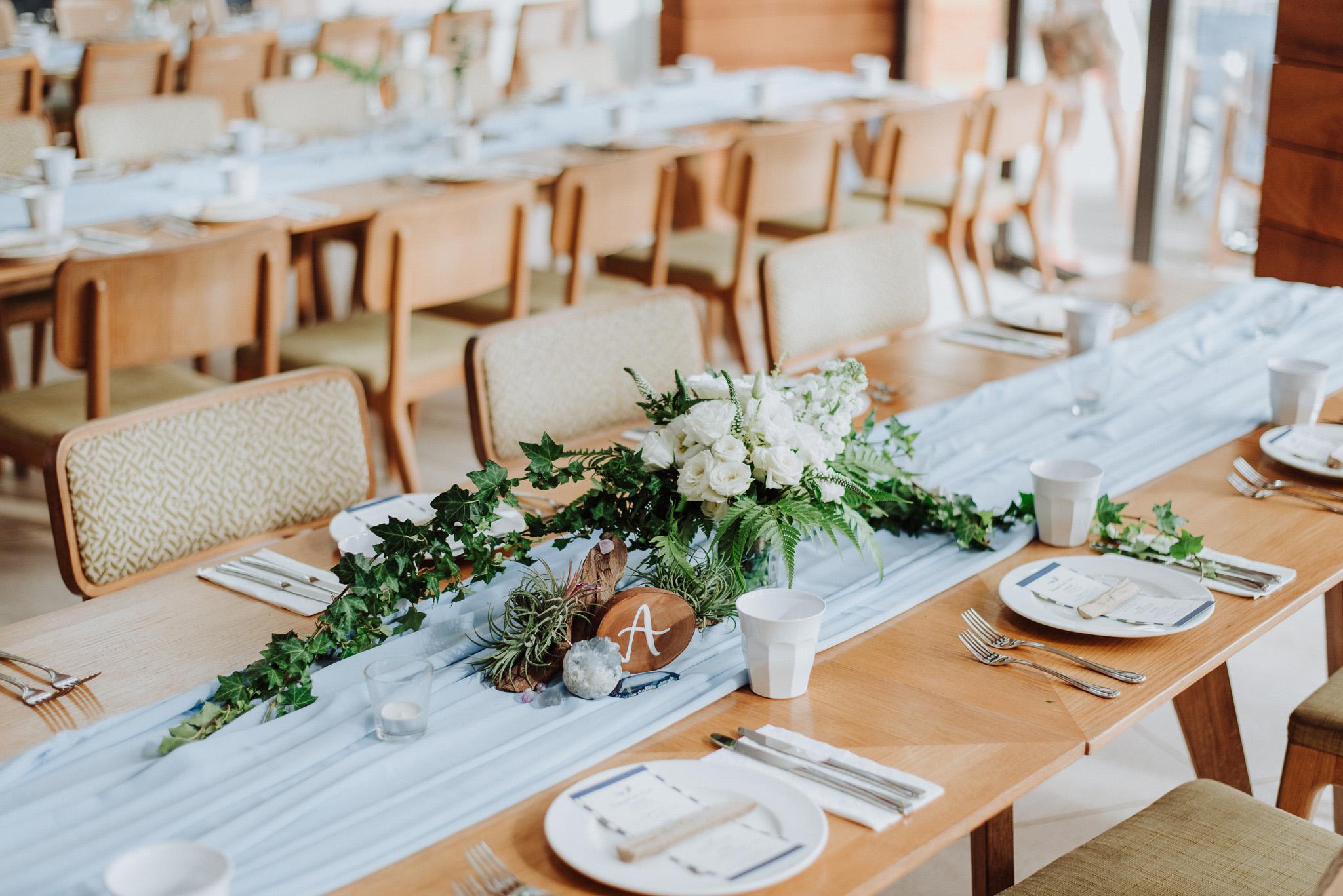 TBC Wedding Set-up.jpg
