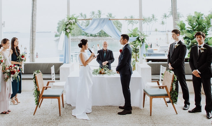 TBC+Cabana+Wedding.jpg