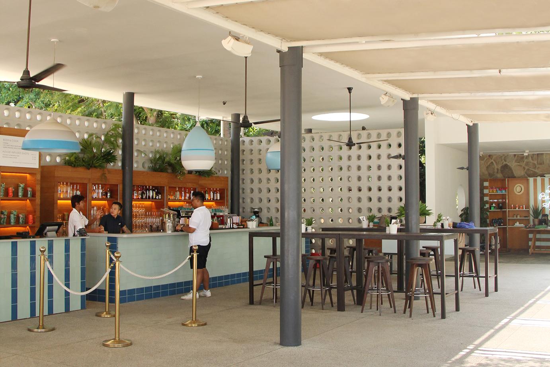 TBC Main Bar.jpg