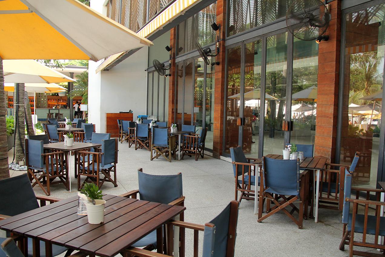 TBC Dining Terrace.jpg
