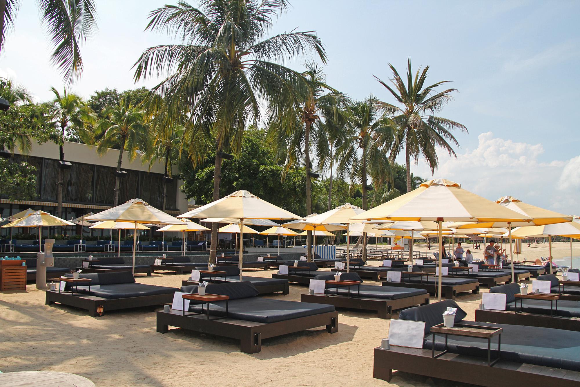 TBC Daybeds Beach Beds.jpg