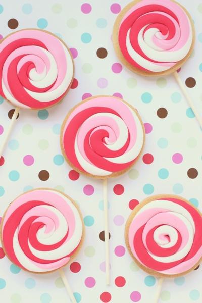 lolly pop cookies sm.jpg