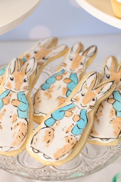 peter rabbit cookie.jpeg