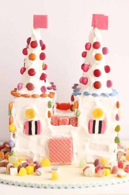 candy castle.jpg
