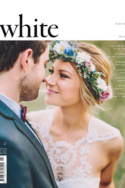 WHITE-Cover-Issue21-medium.jpg