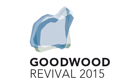 logo goodwood 2015
