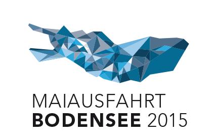 logo bodensee 2015
