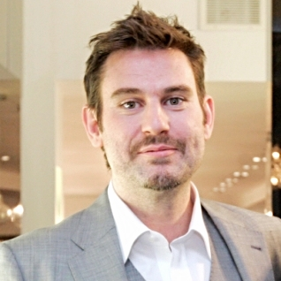 Dylan Bradshaw  is widely celebrated for his dedication, drive and contribution to the hair industry. Dylan managed the incredible feat of being a stylist to the stars and growing his salon into one of Europe's largest and most decorated salons.