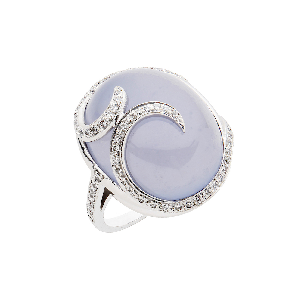 Chalcedony and Diamond Ring copy.jpg