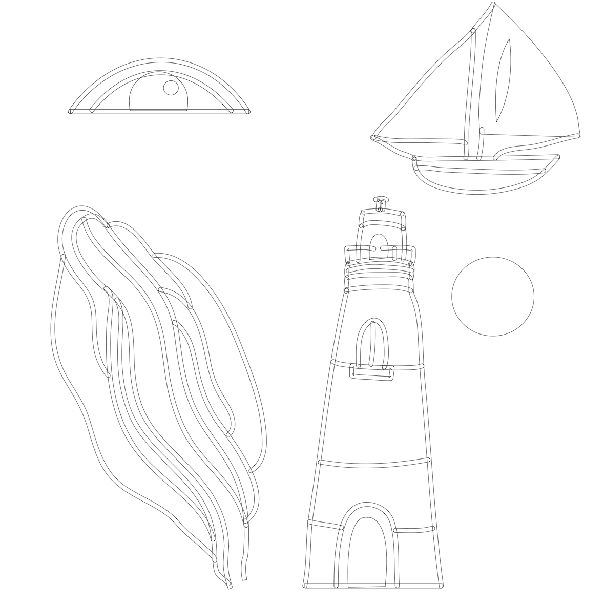 boat elements1 lines.jpg