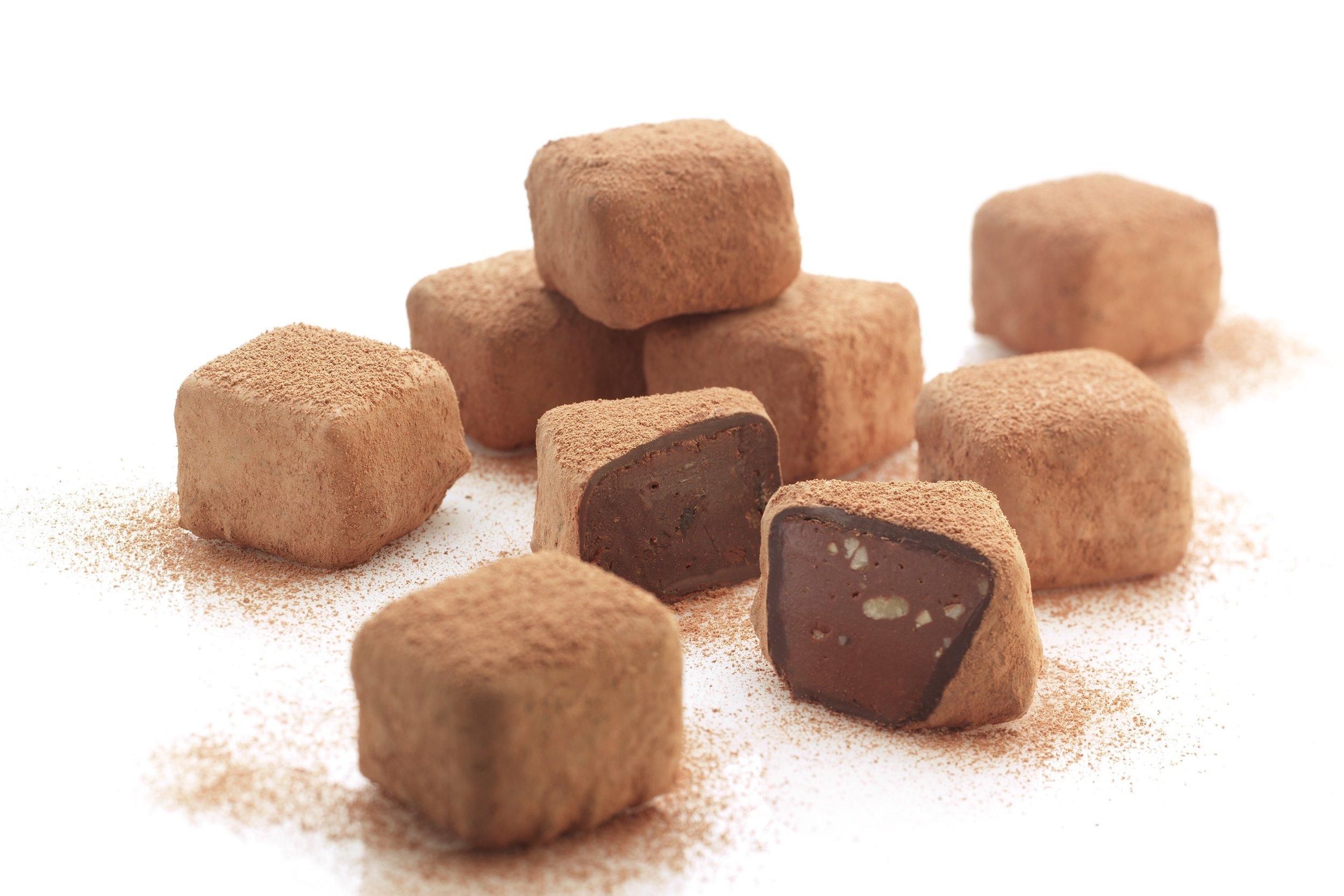 loose-cut-truffles-creative-2.jpg
