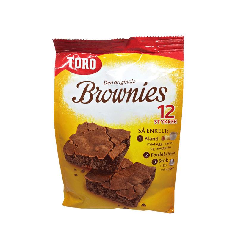 toro-brownies-den-originale-12st--preparado-para-brownies.jpg