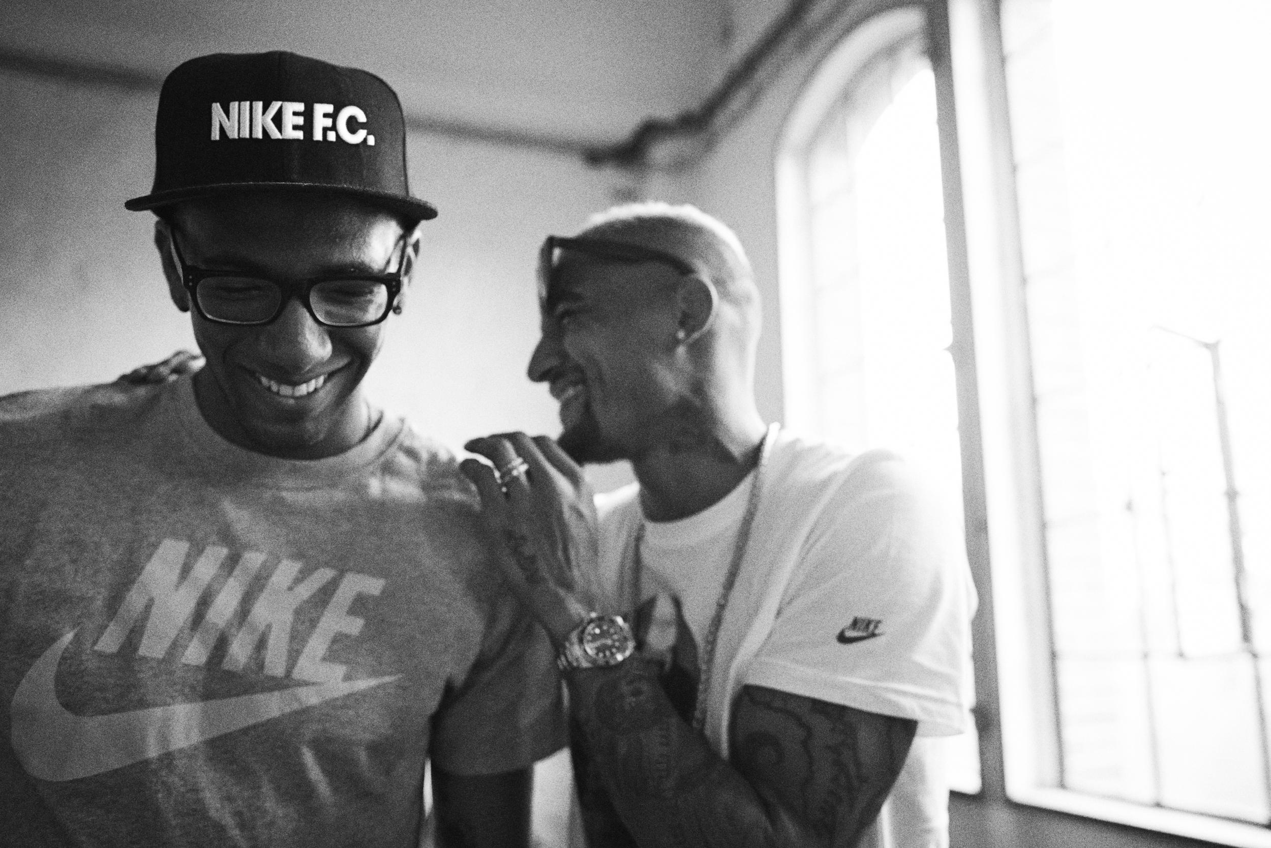 Ho14_NSW_NikeFC_Boateng_Brothers_L_001_original.jpg