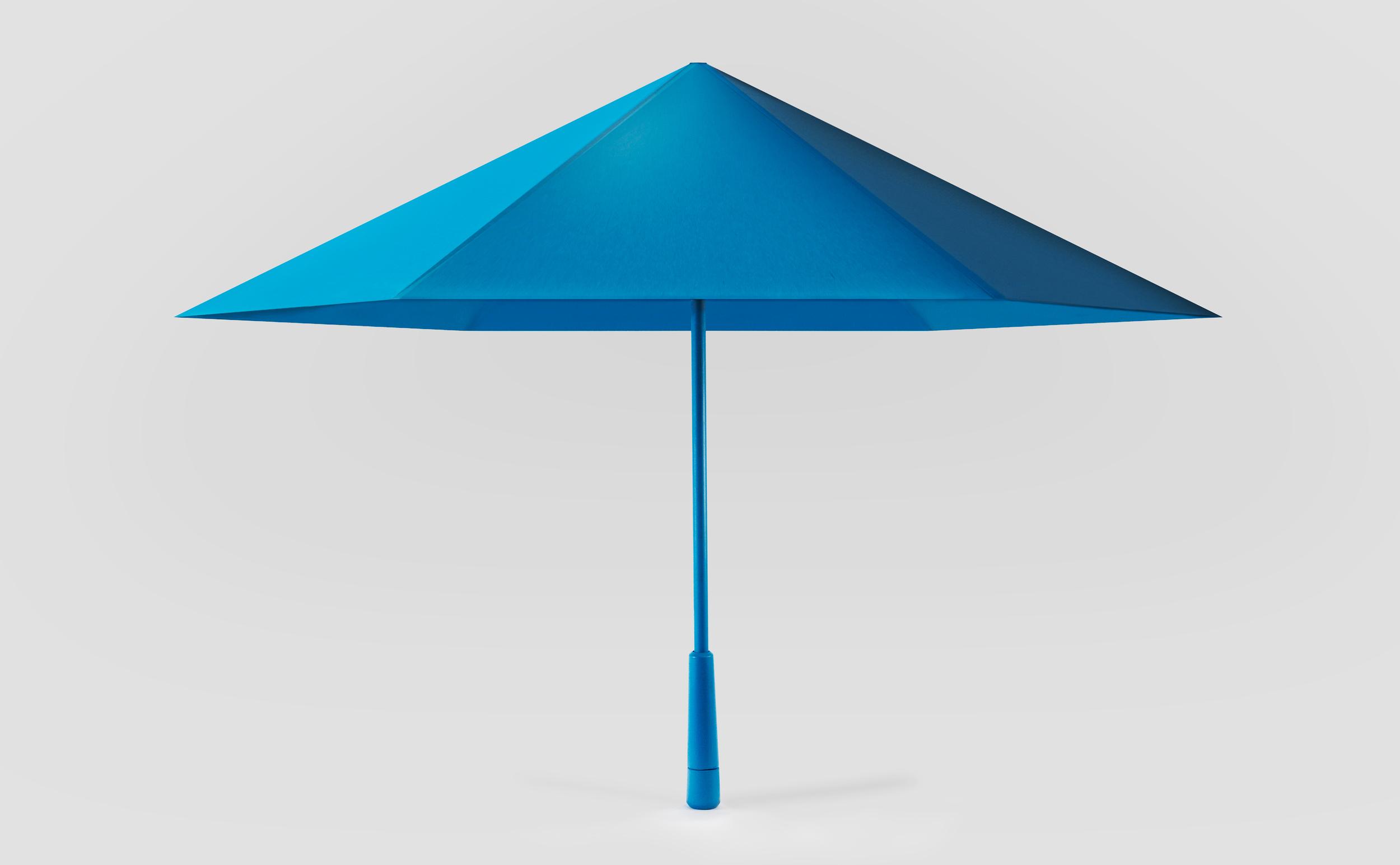 Sa Umbrella - Coolneeded