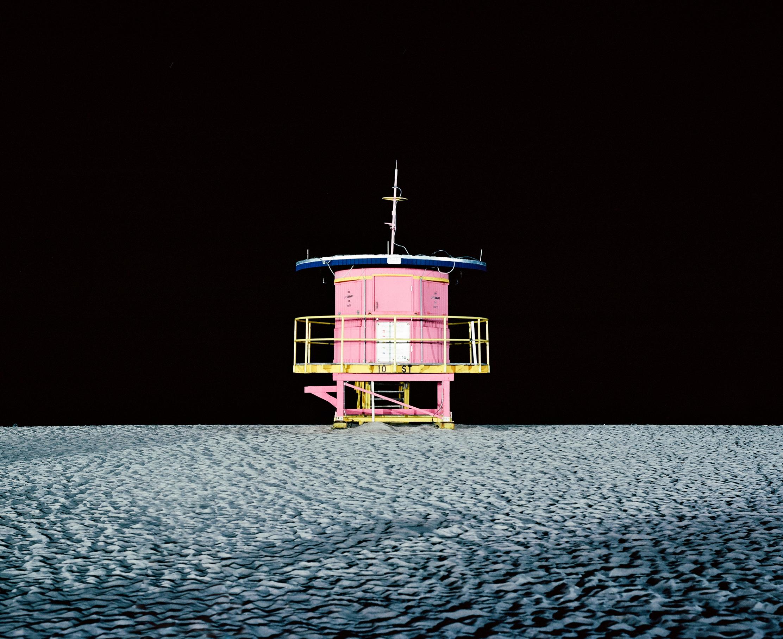 tugnsten beach - coolneeded