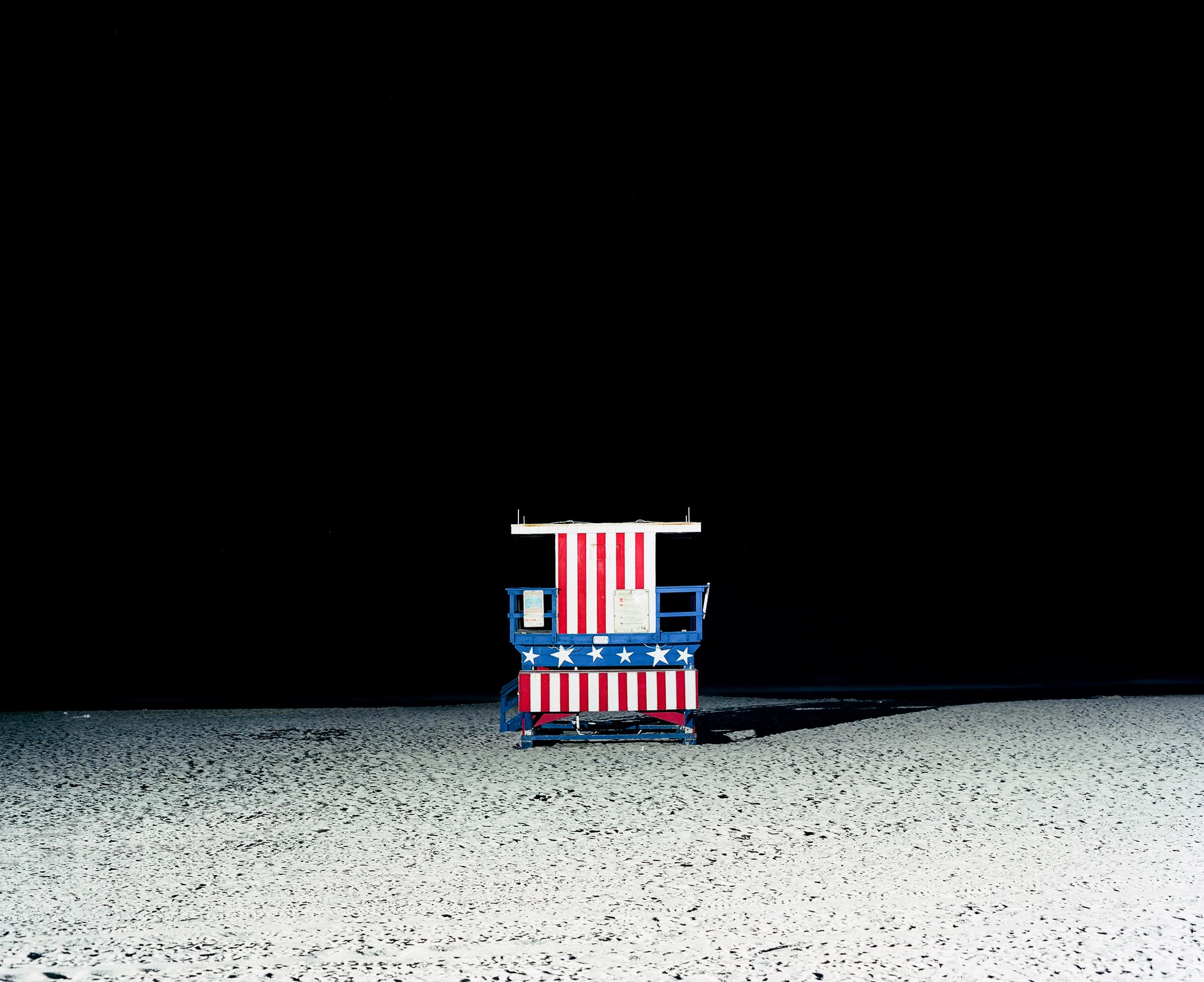 tungsten beach - coolneeded
