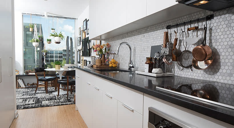 gallery_harrison_kitchen-dezainaa